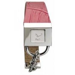 Reloj Dolce&Gabbana 3719251590