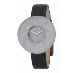 Reloj DKNY NY3920
