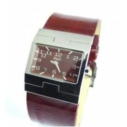 Reloj Dolce&Gabbana 3719251493