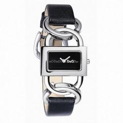 Reloj Dolce&Gabbana DW0562