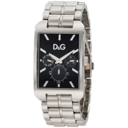 Reloj Dolce&Gabbana DW0636