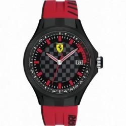 Reloj Ferrari 830128