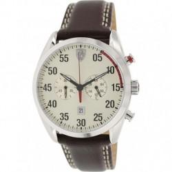 Reloj Ferrari 0830174