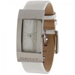 Reloj DKNY NY4748
