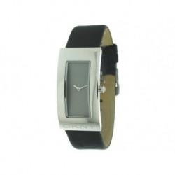 Reloj DKNY NY4011