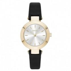Reloj DKNY NY2413