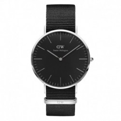 Reloj Daniel Wellington DW00100149