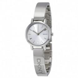 Reloj DKNY NY2306