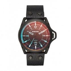 Reloj Diesel DZ1793