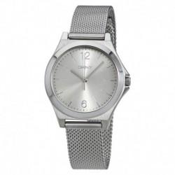 Reloj DKNY NY2488