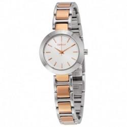 Reloj DKNY NY2402