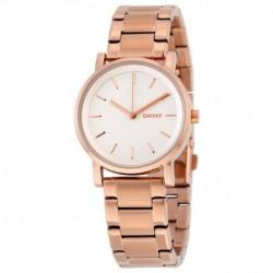 Reloj DKNY NY2344