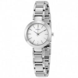 Reloj DKNY NY2398