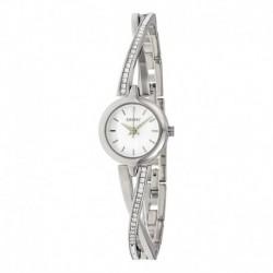 Reloj DKNY NY2173