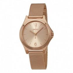 Reloj DKNY NY2489