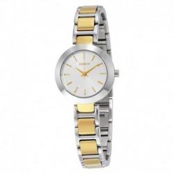 Reloj DKNY NY2401