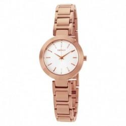 Reloj DKNY NY2400