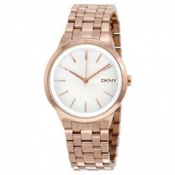 Reloj DKNY NY2383