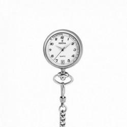 Reloj Festina F2027-1