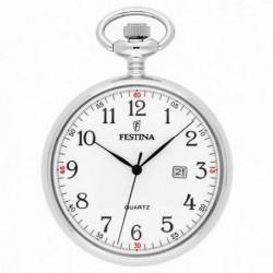 Reloj Festina F2019-1