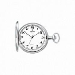 Reloj Festina F2022-1