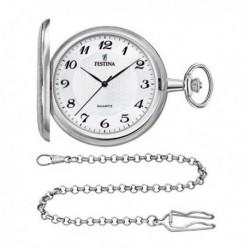 Reloj Festina F2024-1