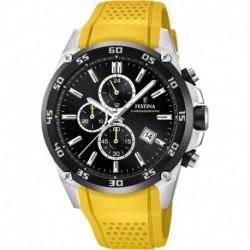 Reloj Festina F20330-3