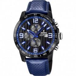 Reloj Festina F20339-4