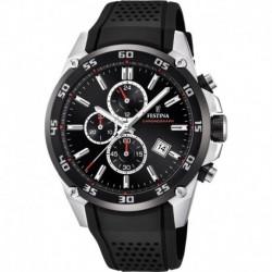 Reloj Festina F20330-5