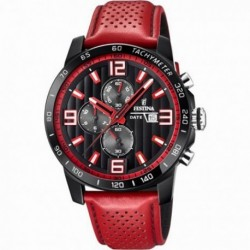Reloj Festina F20339-5