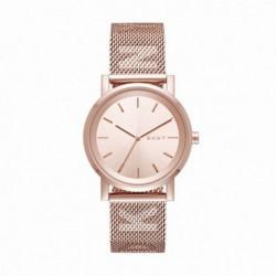 Reloj DKNY NY2622