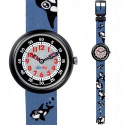 Reloj Flik Flak FBN049