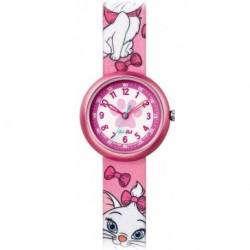 Reloj Flik Flak FLN054