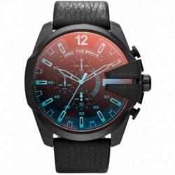 Reloj Diesel DZ4323