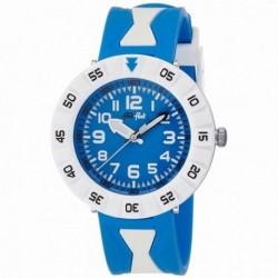 Reloj FLIK FLAK FCSP026
