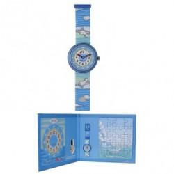 Reloj FLIK FLAK FLN004