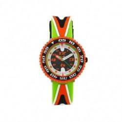 Reloj FLIK FLAK FCS010