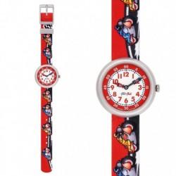 Reloj FLIK FLAK FBN059