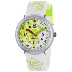 Reloj FLIK FLAK FCN007