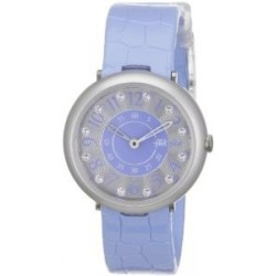 Reloj FLIK FLAK FCN012