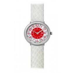 Reloj FLIK FLAK FCN013