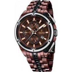 Reloj Festina F16883-1