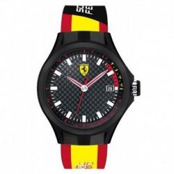 Reloj Ferrari 0830130