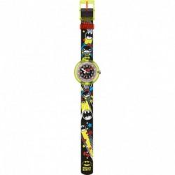 Reloj Flik Flak FLNP016