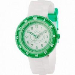 Reloj Flik Flak FCSP013