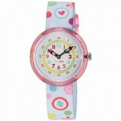 Reloj Flik Flak FBNP064