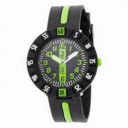 Reloj FLIK FLAK FCSP032