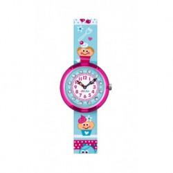 Reloj FLIK FLAK FBNP042