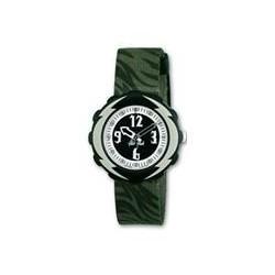 Reloj Flik Flak  FSS027