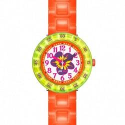 Reloj FLIK FLAK FCSP030
